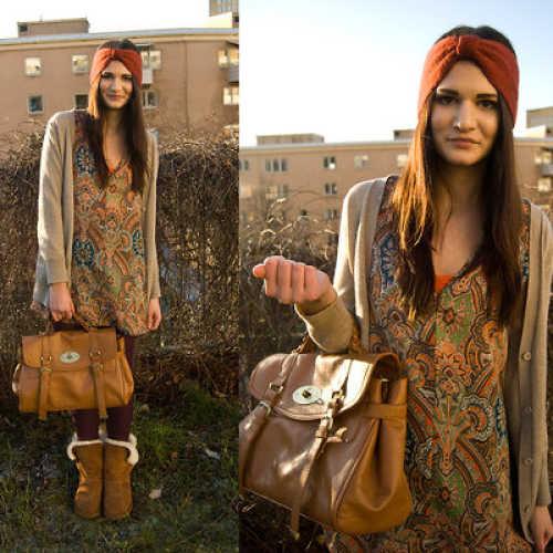 outfits gamuza 3