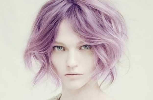 cejas y pelo 7