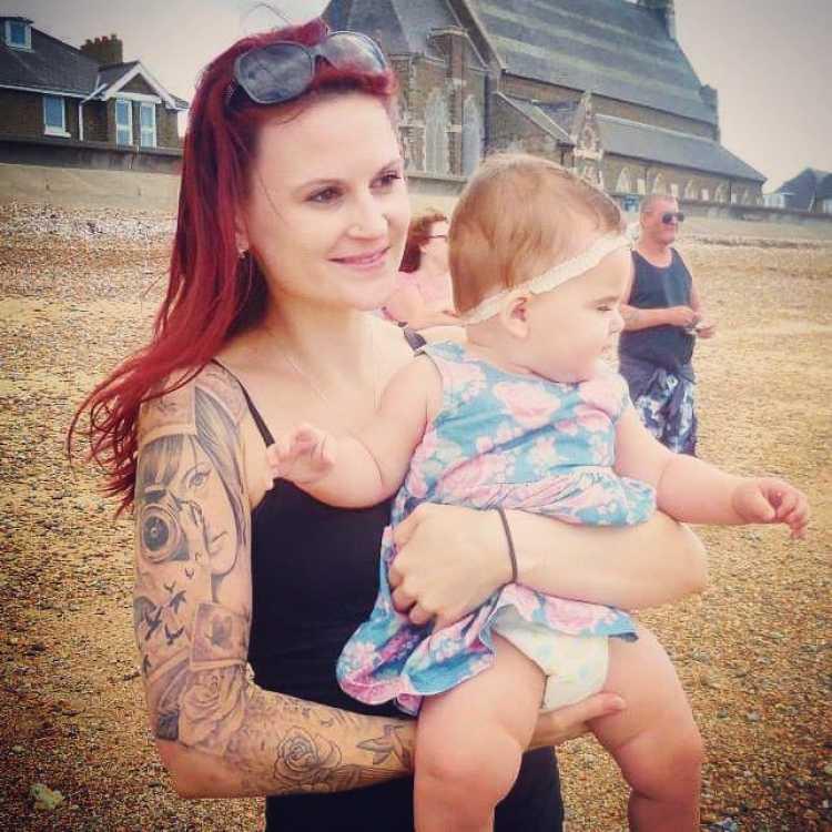 madres con tatuajes 4