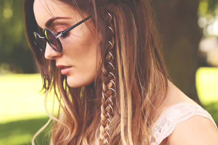 peinados con anillos 3