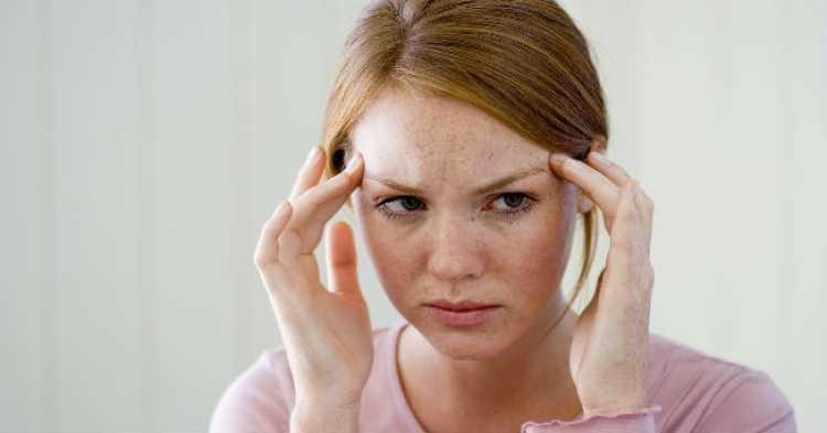 efectos pastillas anticonceptivas