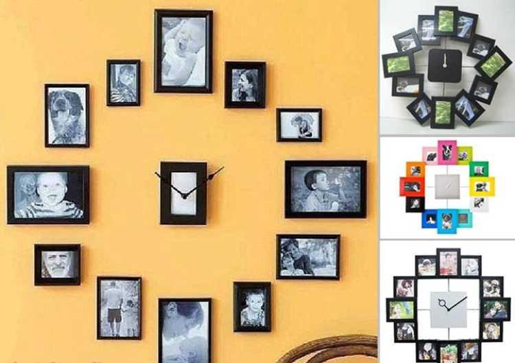 marcos de fotos 7
