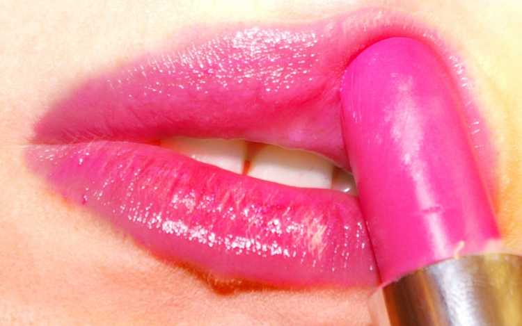 hidratar labios