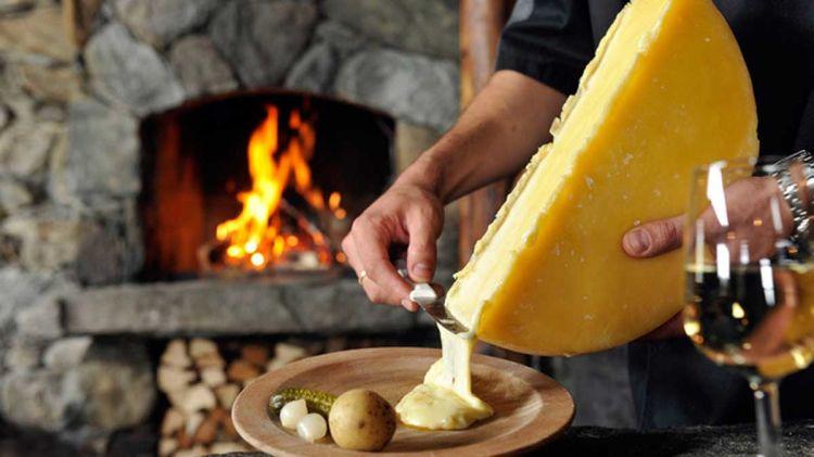 comer queso