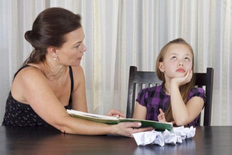 comportamientos toxicos de padres a hijos
