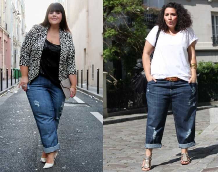 elegir bien la talla en prendas de vestir