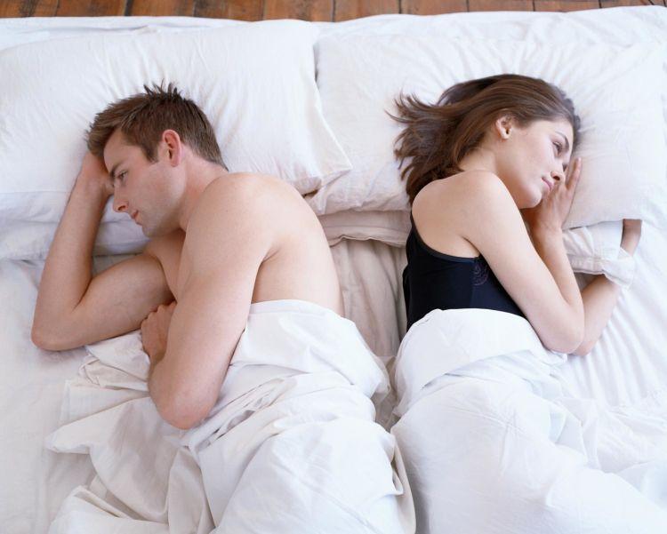 6 cosas que debes dejar de hacer si quieres mejorar tu vida sexual