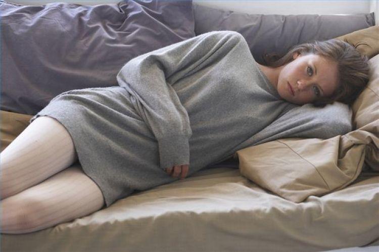 alimentos que causan insomnio y que debes evitar antes de ir a dormir