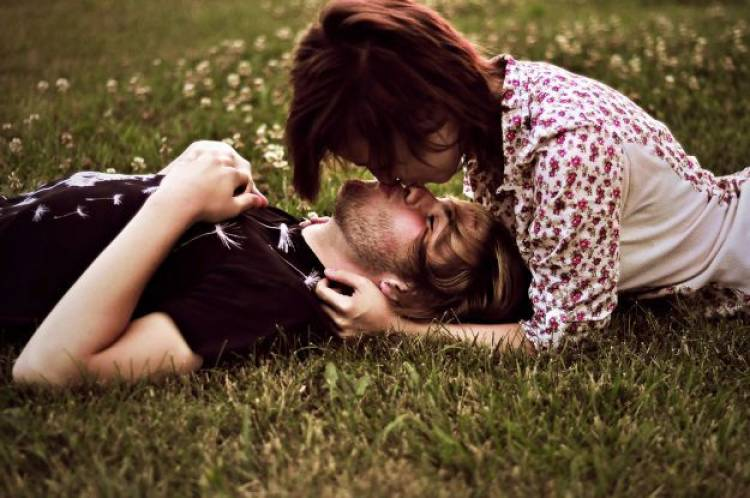 como hacer crecer el amor de tu pareja con pequeños detalles