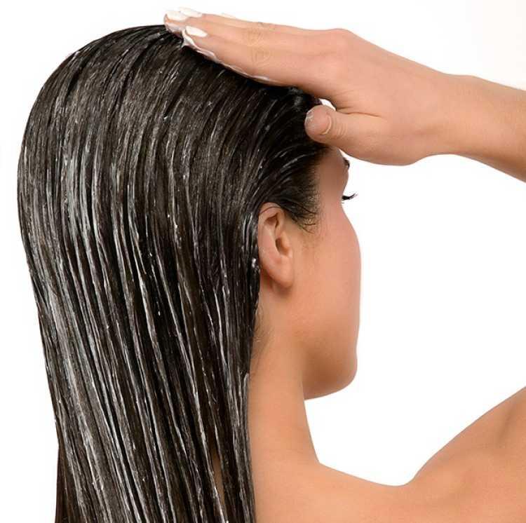 hidratar pelo