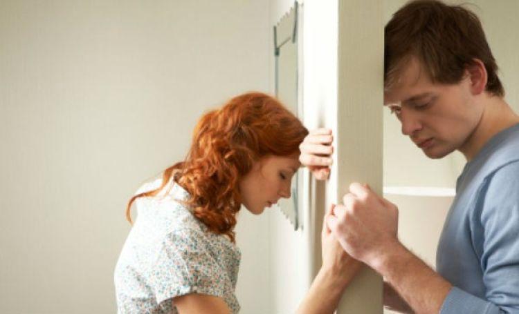 mejorar comunicacion parejas