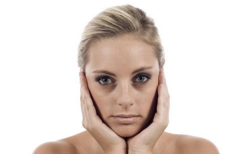 tips para eliminar ojeras oscuras rapidamente
