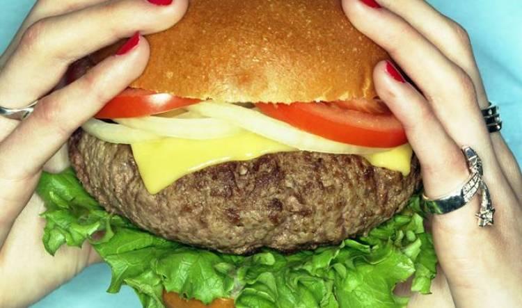 antojos por carnes