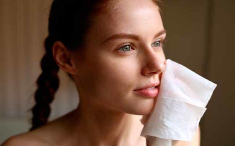 bicarbonato para acne