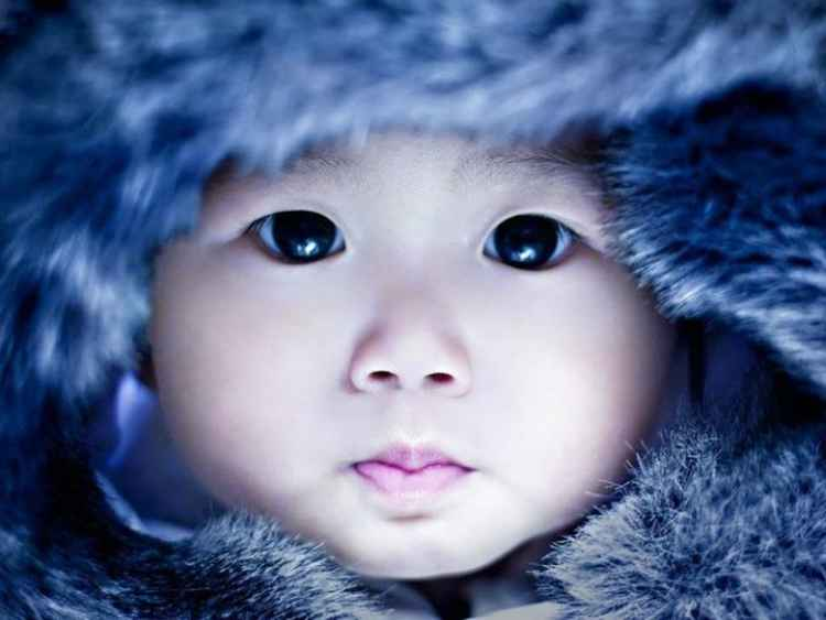 control natalidad china