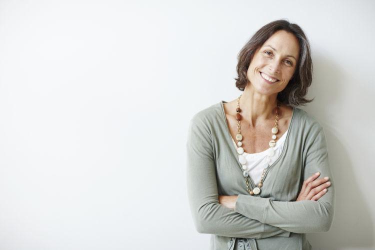 cuidar piel a los 40 años