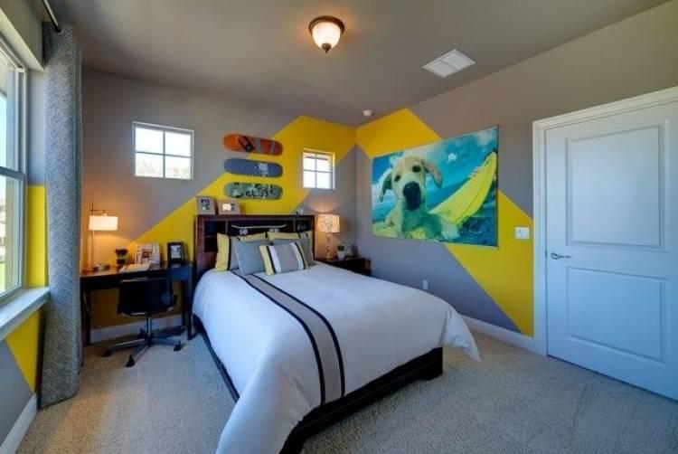 pintar paredes claras