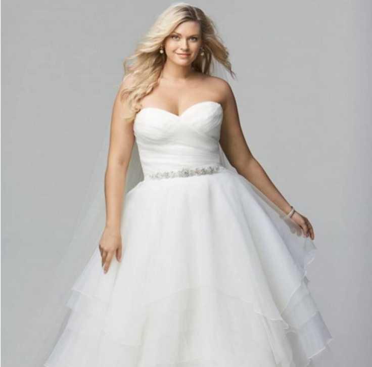 vestido novia cinta pedreria