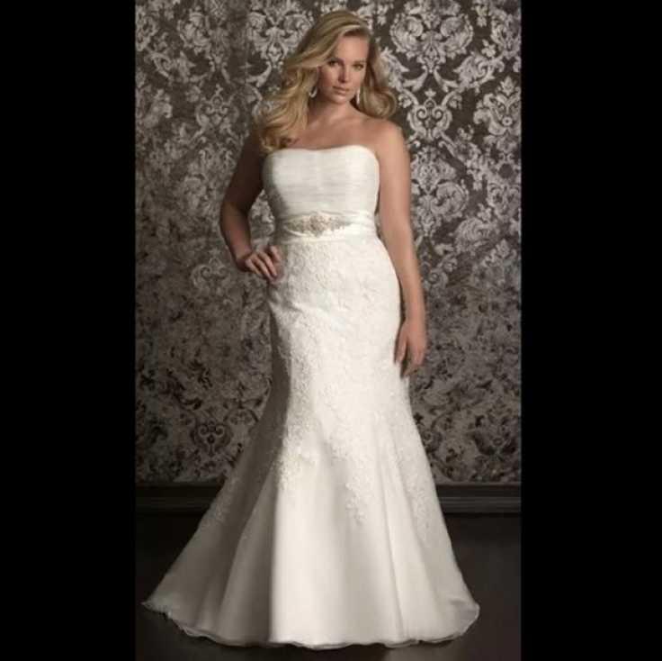 vestido novia doble tela