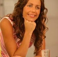 Barbara Rebolledo