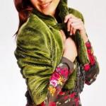 Ingrid Aceitón 122 150x150 Fotos: Ingrid Aceitón, participante de Miss Chile en No basta con ser bella