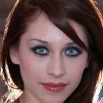 Ingrid Aceitón 13434634 150x150 Fotos: Ingrid Aceitón, participante de Miss Chile en No basta con ser bella