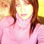 Ingrid Aceitón 143425 150x150 Fotos: Ingrid Aceitón, participante de Miss Chile en No basta con ser bella