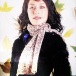 Ingrid Aceitón 14353453 150x150 Fotos: Ingrid Aceitón, participante de Miss Chile en No basta con ser bella