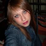 Ingrid Aceitón 144 150x150 Fotos: Ingrid Aceitón, participante de Miss Chile en No basta con ser bella