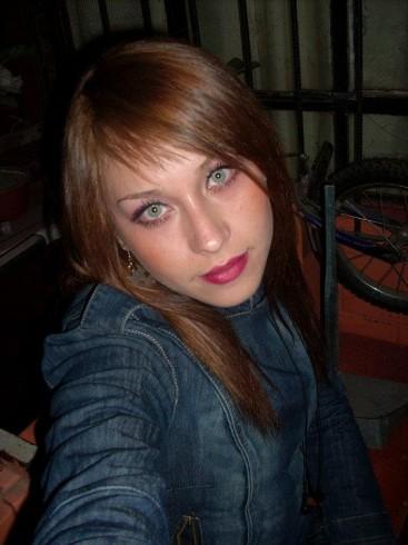Ingrid Aceitón 144 367x490 Fotos: Ingrid Aceitón, participante de Miss Chile en No basta con ser bella