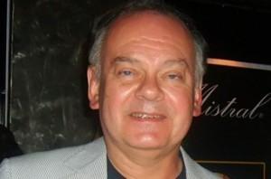 Italo Passalacqua