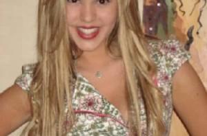 Carolina Mestrovic