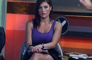 Karen Paola Yingo