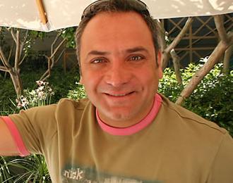 luis jara1 Luis jara se habría sometido a cirugía para bajar de peso
