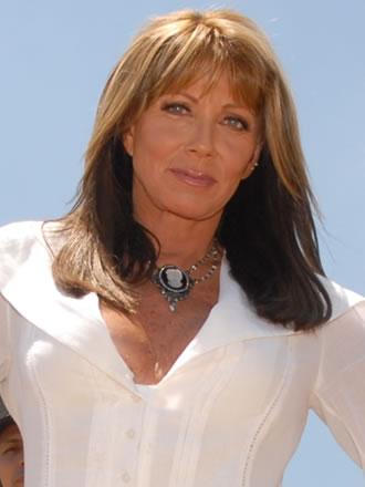 Raquel Argandoña
