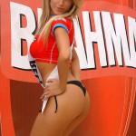 wilma gonzales miss reef 150x150 Vídeo prohibido de Wilma Gonzáles en Playboy