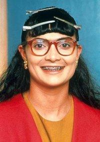 Betty la Fea el nuevo capo de Juárez