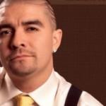 Dj mendez 150x150 DJ Mendez se refiere a su nuevo Docureality en TVN