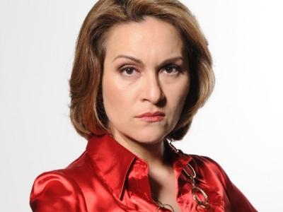 Lorene Prieto Maldita