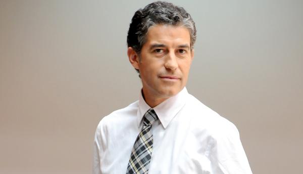 Polo Ramirez
