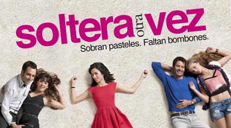 La canción principal de Soltera Otra Vez. Hoy de Nicole - TeCache.cl