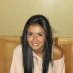 Stephanie Mendez Hija de DJ Mendez 03 150x150 Fotos: Stephanie Mendez, la hija de Dj Mendez