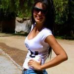 Stephanie Mendez Hija de DJ Mendez 06 150x150 Fotos: Stephanie Mendez, la hija de Dj Mendez