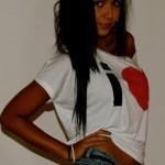 Stephanie Mendez Hija de DJ Mendez 08 150x150 Fotos: Stephanie Mendez, la hija de Dj Mendez