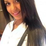 Stephanie Mendez Hija de DJ Mendez 09 150x150 Fotos: Stephanie Mendez, la hija de Dj Mendez