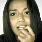 Stephanie Mendez dj mendez 1 150x150 Fotos: Stephanie Mendez, la hija de Dj Mendez