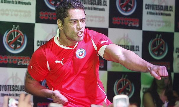 Thiago Cunha
