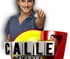 Calle 7