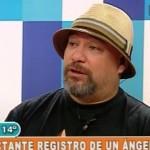 Juan Andres Salfate