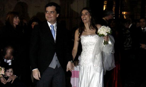 Maria Luisa Godoy